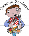 logo cantine Beaupont-Domsure
